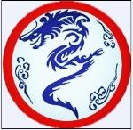 中辰未来北京科技发展有限责任公司