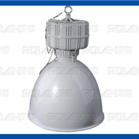 GC002防水防尘防震高顶灯