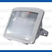 GT001-L70/防水防尘防震泛光灯