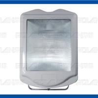 厂家供应:GT302防水防尘防震防眩灯