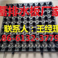 (欢迎光临)淄博蓄排水板有限公司