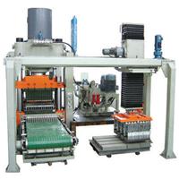 供应蒸养灰砂砖生产线设备