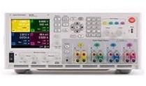 供应N6705A直流电源分析仪N6705B