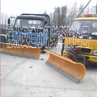 供应装载机推雪铲,卡车推雪板