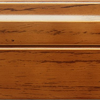 供应各种材质的踢脚线 装饰线板