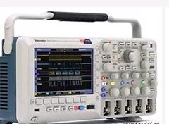 供应MSO3014门回收MSO3034数字示波器