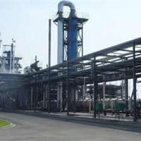 供应优质色素炭黑(色素碳黑)PLC-117粉