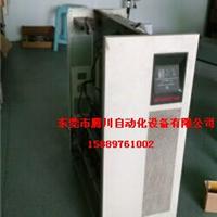 供应凤岗山特UPS电源C6K维修