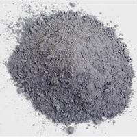 供应优质海枫牌复合铁钛粉WD-B-500II