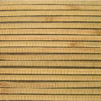 供应天然竹编墙纸