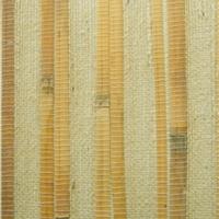 供应草编墙纸