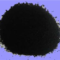 供应优质色素炭黑(色素碳黑)PLC-202