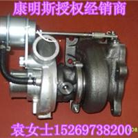 正品进口4900224预热塞A2300预热塞原理