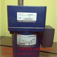 工厂直销恒转矩电机100TP40GV22