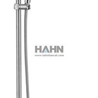 供应HAHN华恩卫浴304不锈钢淋浴龙头SS7813