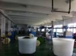 上海勒腾特种电线电缆有限公司