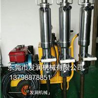 供应电动型液压劈裂机价格是多少?