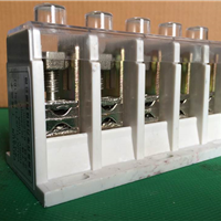 JXT1系列T接端子 优质JXT1电缆T接端子