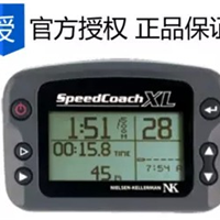 ��Ӧ��Ƶ��NK Speed Coach XL��ͧ��Ƶ��