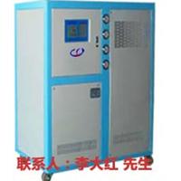 化工槽冷却机