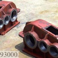 天津天车减速机外壳厂家,减速机配件厂家