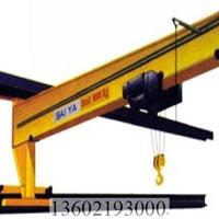 天津悬臂吊,悬臂起重机生产厂家