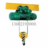 天津电动葫芦配件,电动葫芦厂家型号