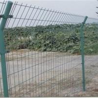 加工各种围墙护栏网,围墙铁丝网生产厂家,铁栅栏围墙厂