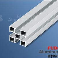 大量供应FB-8-4040GB工业铝型材