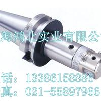 供应:日本BIG刀具、大昭和精机