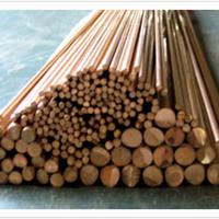 QSN6.5-0.1磷青铜棒、C5440磷青铜棒规格