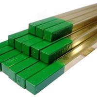 C2800方黄铜棒  C2100方黄铜方棒规格