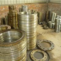 供应碳钢平焊法兰