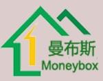 广州市曼布斯钢结构工程有限公司