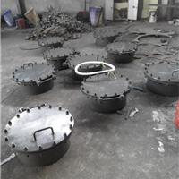 供应HG21515标准常压人孔