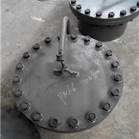 供应HG/T21515常压人孔