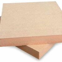拉萨酚醛保温板规格