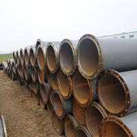 供应河道疏浚钢管