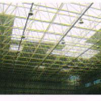 建筑业的发展在中国乘着现代化建设