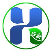 济南延新环保科技有限公司