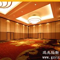 供应定制酒店宴会厅活动屏风