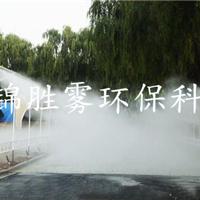 供应江苏湖南驾校训练场考场模拟雨雾设备