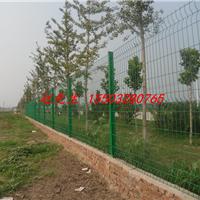 供应防护网护栏