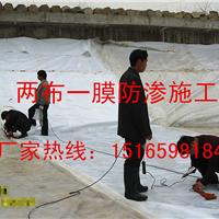 供应hdpe eva糙面柱点土工膜厂家 价格