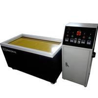 江苏供应博思系列高品质BS-200磁力抛光机