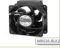 供应MRS18-BH(MRS18-BUL)MRS18-DMH