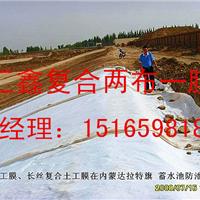 供应糙面防渗土工膜 柱点防渗土工膜 价格