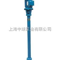 NL100-16立式泥浆泵