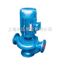 GW65-25-30-4无堵塞管道污泥泵