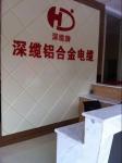 福建鑫富豪电气科技有限公司
